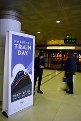 Chicago - Union Station