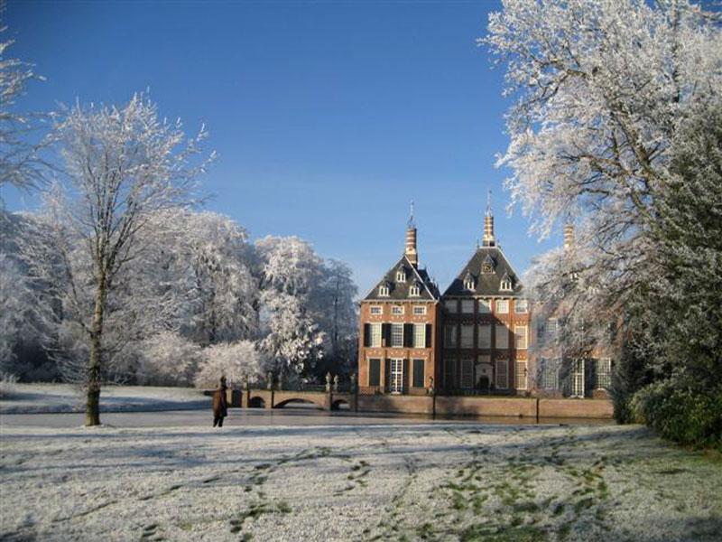 Winter-2007-016