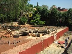 Centro Cultural Pochote