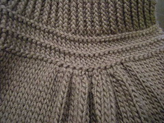 3-section swatch