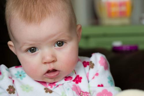Baby 3 021308