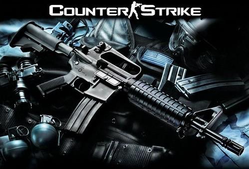 Cheats De Counter Strike 1 6 Pc Viciogame