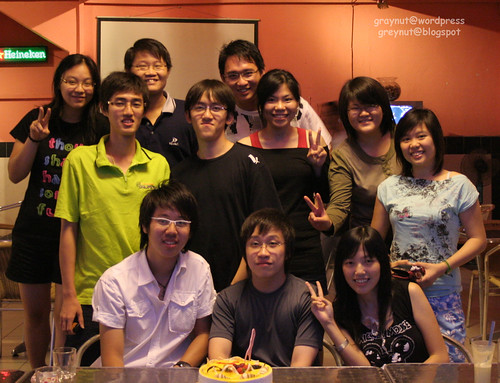 20080505-KC birthday02