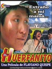 Huerfanito