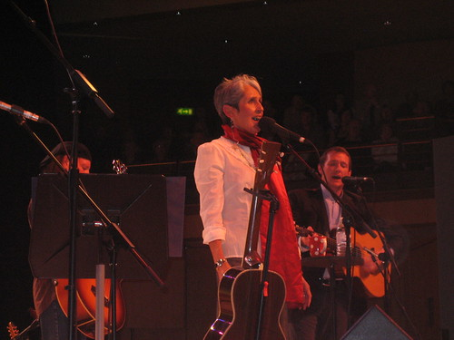 Joan Baez 9
