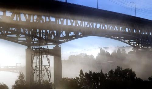 panoramic_fogSeattle_crop 3807-3812