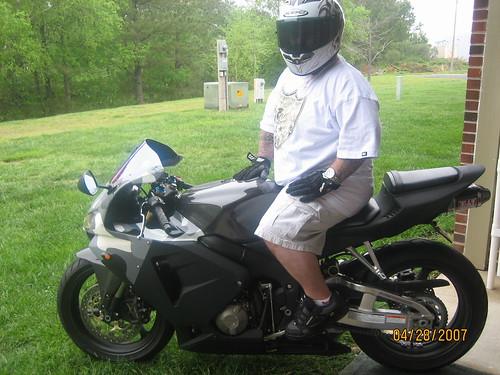 da bikes 004