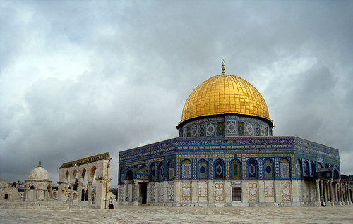 بحث عن المسجد الاقصى وقبه الصخره 2321846202_6eb2aaa50d.jpg?v=0