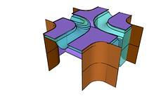 Figure9c
