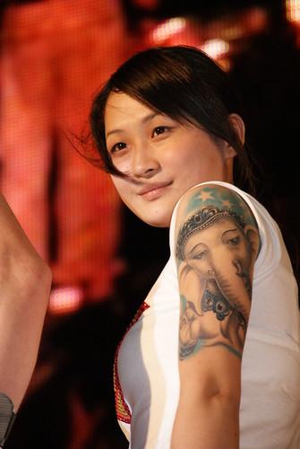 Tattoo Art design, tribal tattoo, girls tattoo, women tattoo, temporary tattoo