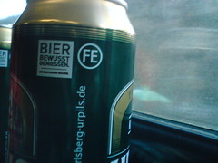 bier bewusst geniessen