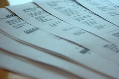 Tax Time (41/366)
