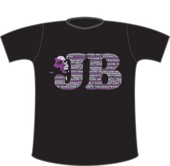 James Brown tribute t-shirt.jpg