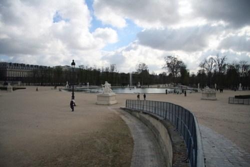 París Semana Santa 2008 (031)