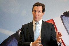 George Osborne 0482am