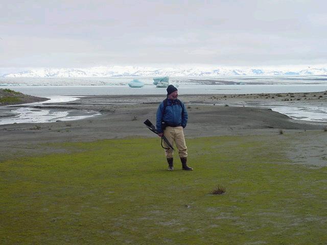 Steve-Bering-Glacier-2004