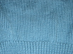 eternal cardigan texture