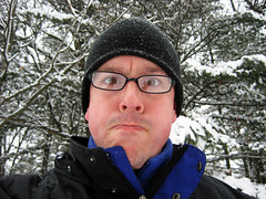 the plow man better watch out - feb 16, 2008 #...
