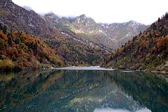 Lago_della_Stua