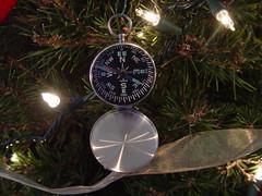 2005 ornament