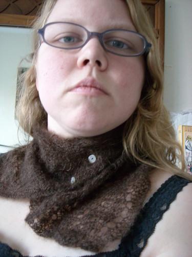 lace neck 2