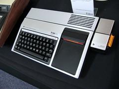 Texas Instruments TI-99/4A