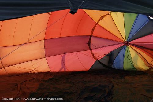 Hot Air Balloon Fiesta-5