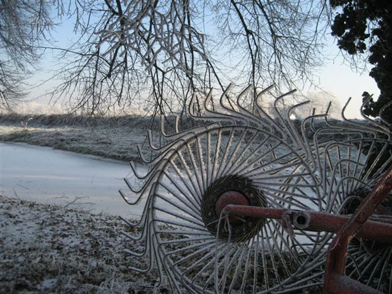 Winter-2007-034