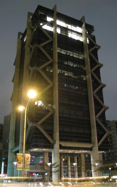 大陸工程總部大樓-0001