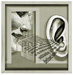 censorhip for  gossip  mongering?