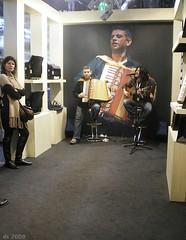 2008 ffm-musikmesse 17