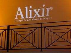 Alixir (1)