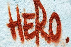 Graffiti Hero