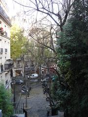 Montmartre 7