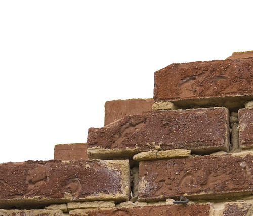 Entropy 19: Bricks