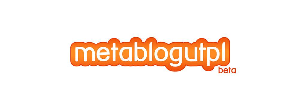 metablogutpl beta