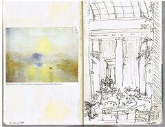 USA Sketchbook 20