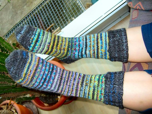 GumGum-Socke (6)