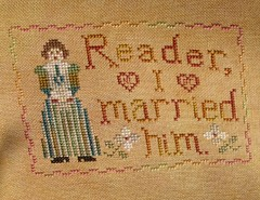 ReaderIMarriedHim