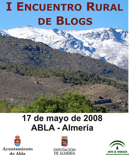 Abla Blogs