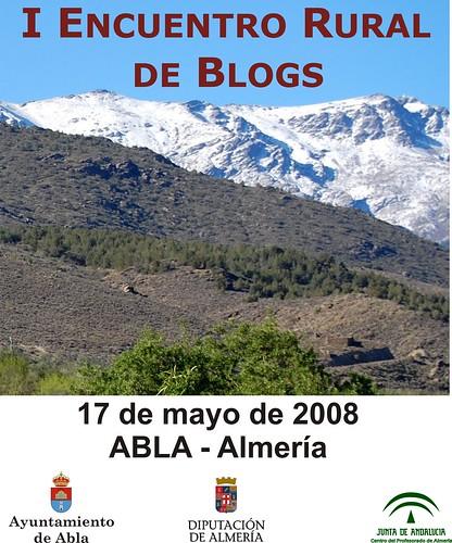 Abla Blogs