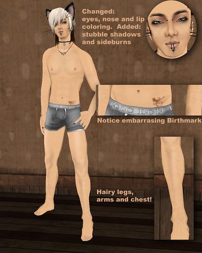 Noam's-guy-skin