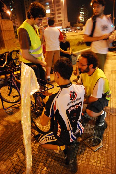 BicicletadaSP-Abr08_0005