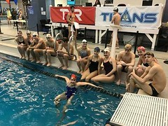 "2017-02-13 Page Swimming-01 • <a style=""font-size:0.8em;"" href=""http://www.flickr.com/photos/21368919@N07/32771121001/"" target=""_blank"">View on Flickr</a>"