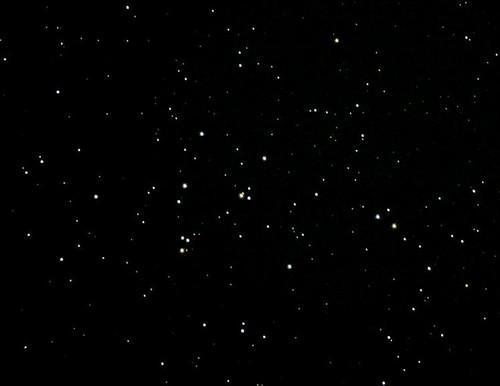 M44 - Messier Marathon 2008