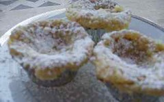 gooeybuttercupcakes