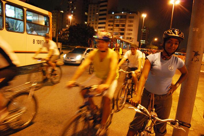 BicicletadaMar08_018
