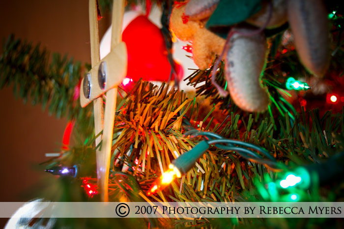 christmas tree-32