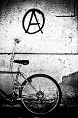 Anarchy in Palermo I (bis)
