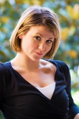 Candice Auer